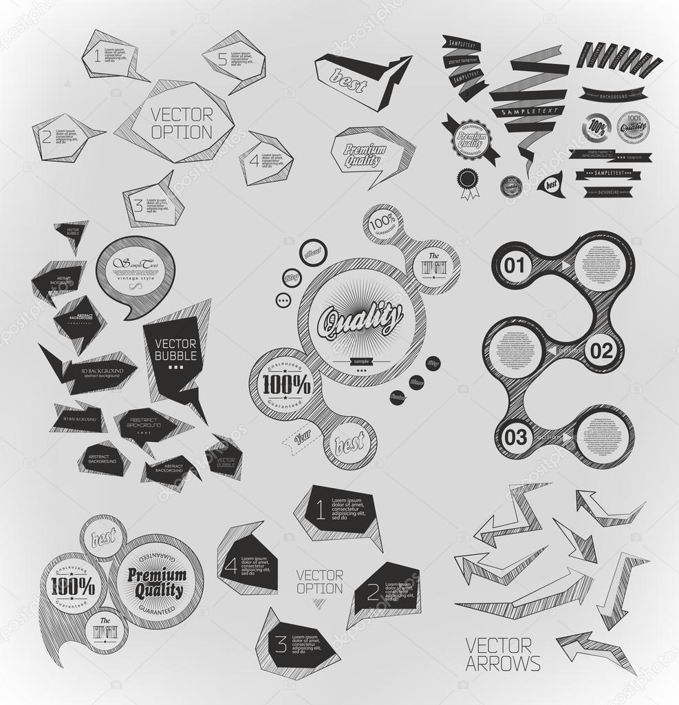 ilustração de desenho vetorial buggy vetor de stock merfin