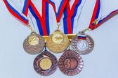 díj érem sport Diákolimpia