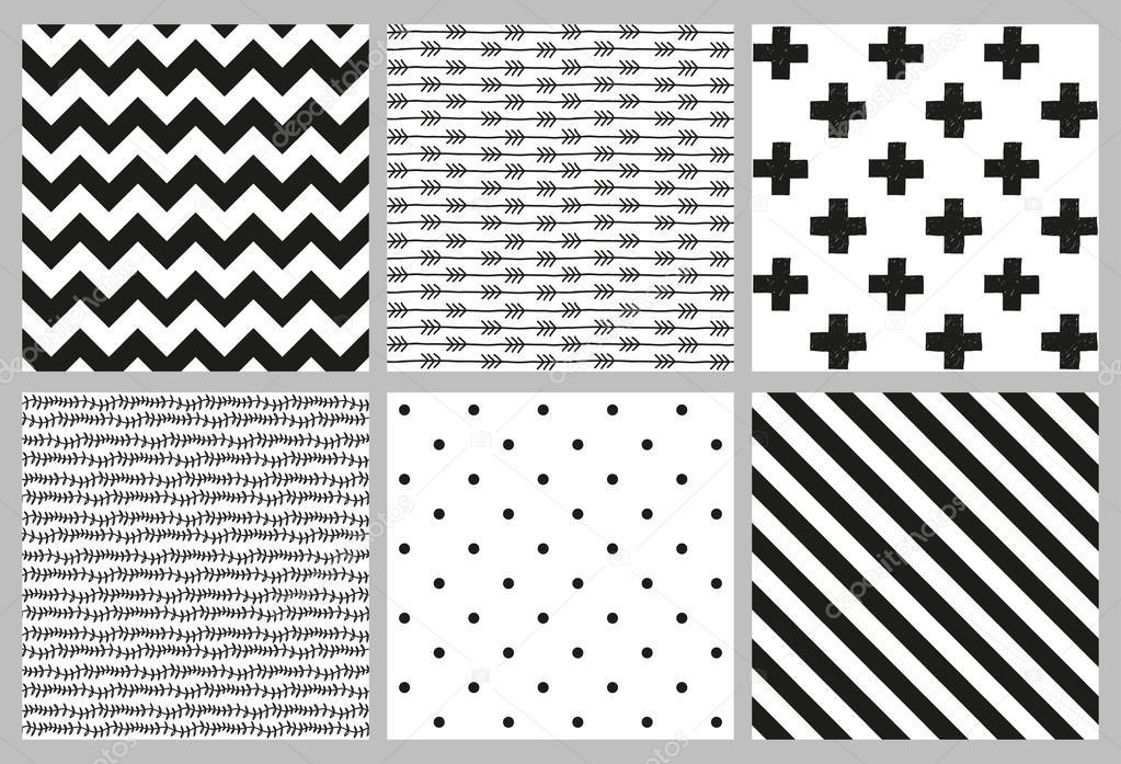 Skandinavisches design muster  Skandinavisches Design Muster | loopele.com