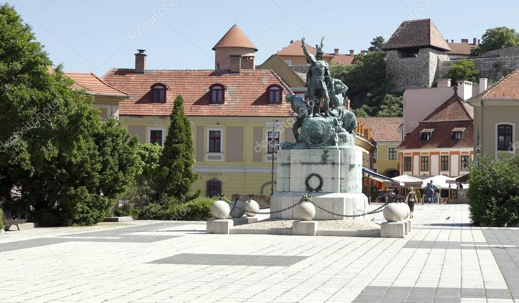 eger chatrooms Secure and negotiate for group hotel rates in eger, hungary eger, hungary group friendly hotels will bid and compete for your event room block.