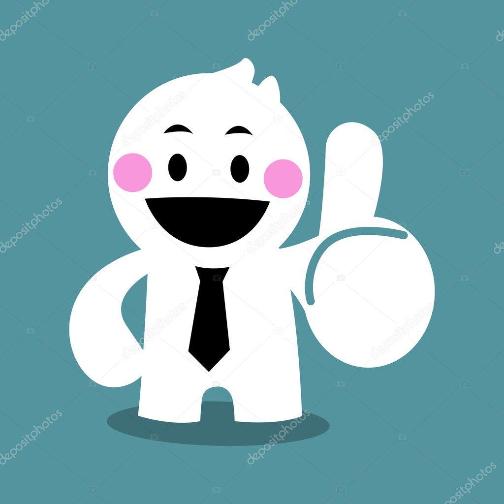 Hola a todos.. me uno al grupo!! Depositphotos_35626115-stock-illustration-cartoon-cute-business-man-thumb