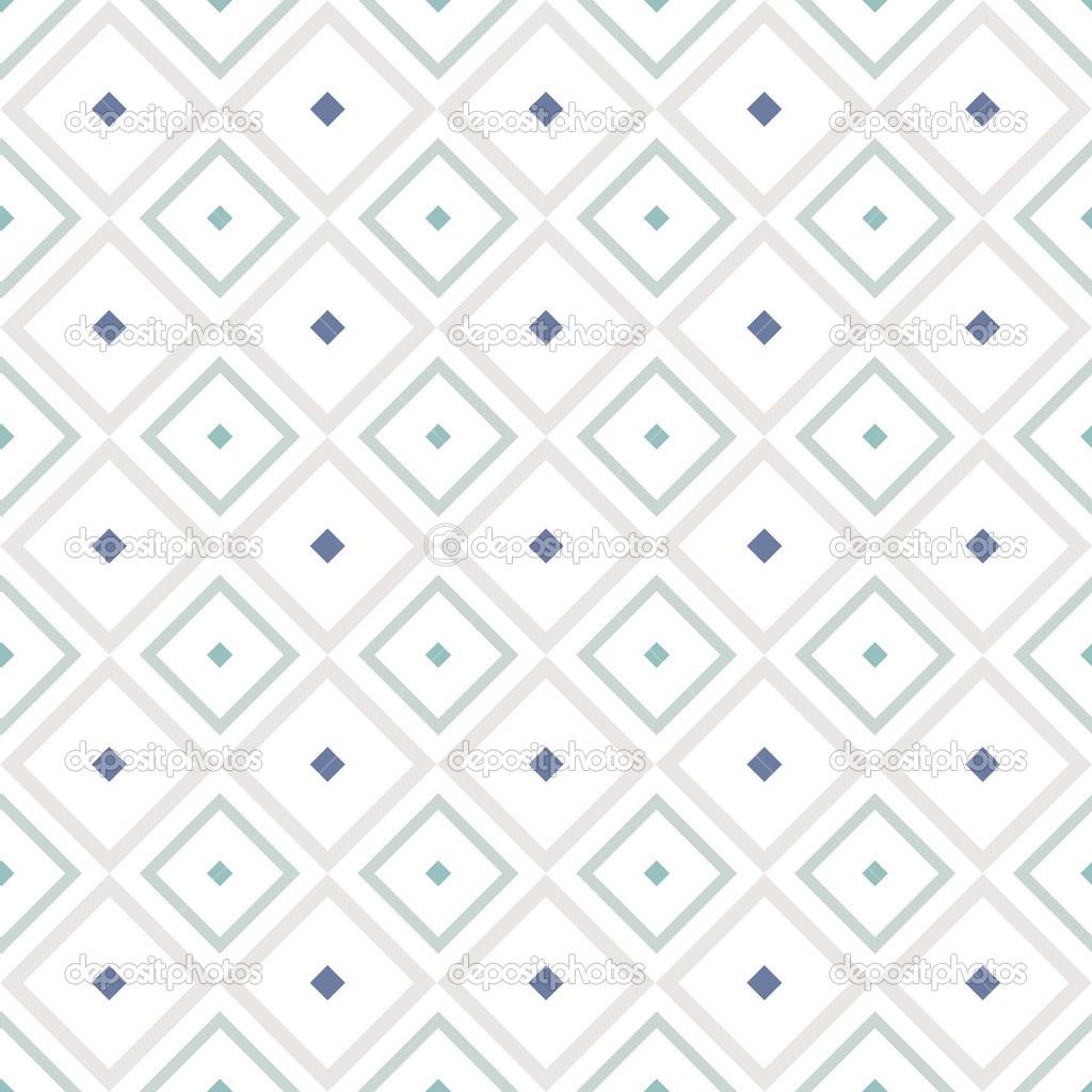 patrón de punto cuadrado — Archivo Imágenes Vectoriales © Alpha-A ...