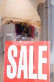 Fényképek eladási jel