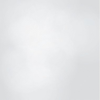 Vector abstract white background with soft texture. Abstract siz