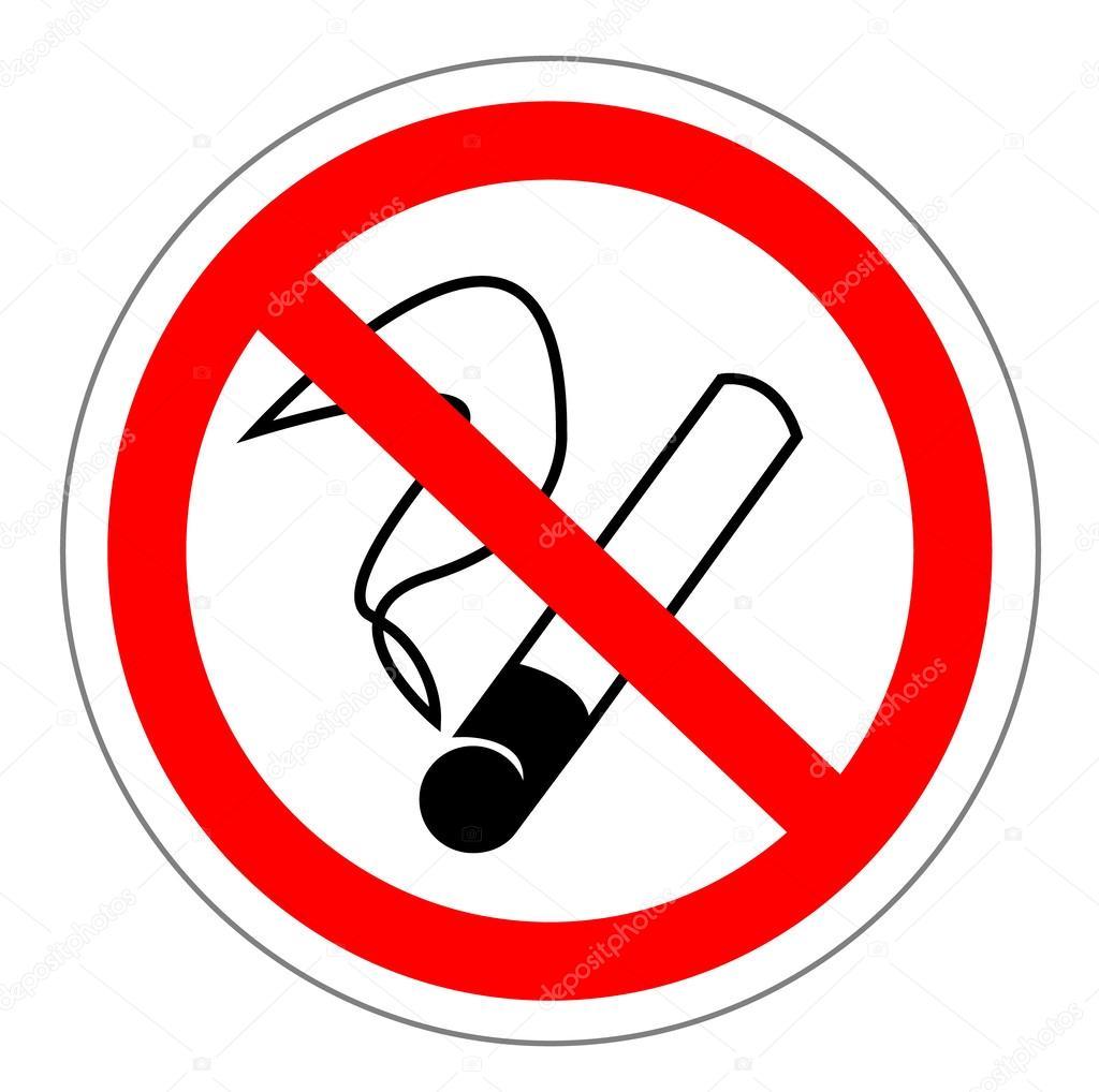 днях воз ну погоди знак не курить смотреть картинки бирмингеме она окончила