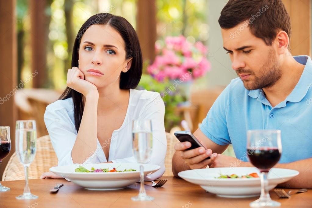 Hur man stoppar dating samma kille