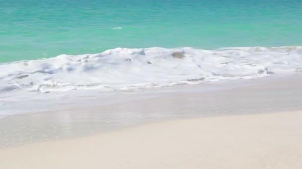 tengeri hullám, árapály, tengeri hab