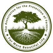 Fényképek az Egyesület az erdők védelmére