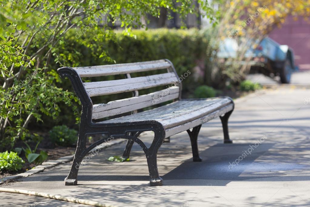 Im genes bancos para sentarse el banco para sentarse foto de stock korolkov 45423713 - Banco para sentarse ...