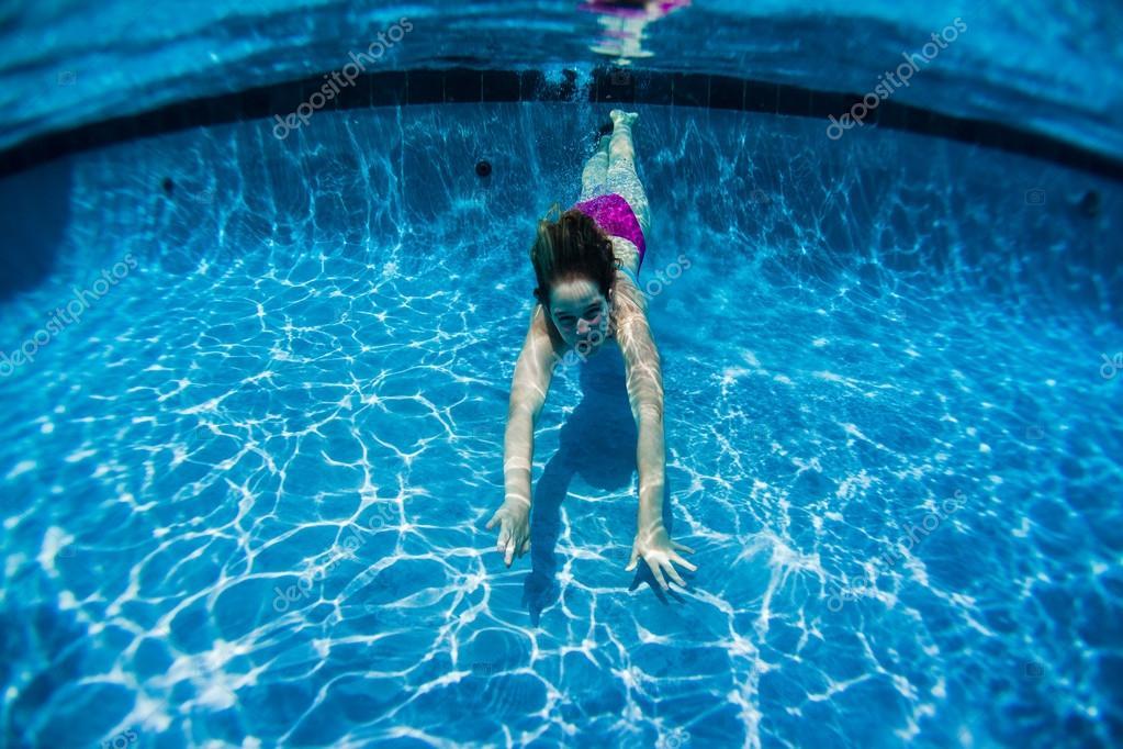 составу приснился утопающих в бассейне влага пот оказываются