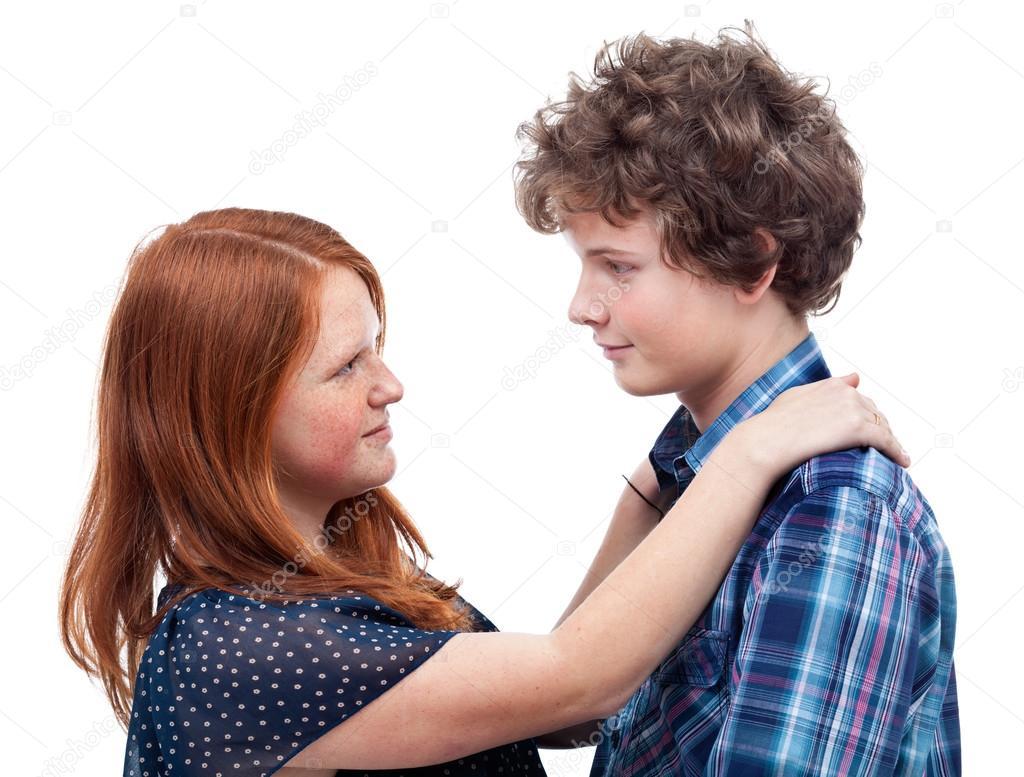 teen-petite-couple