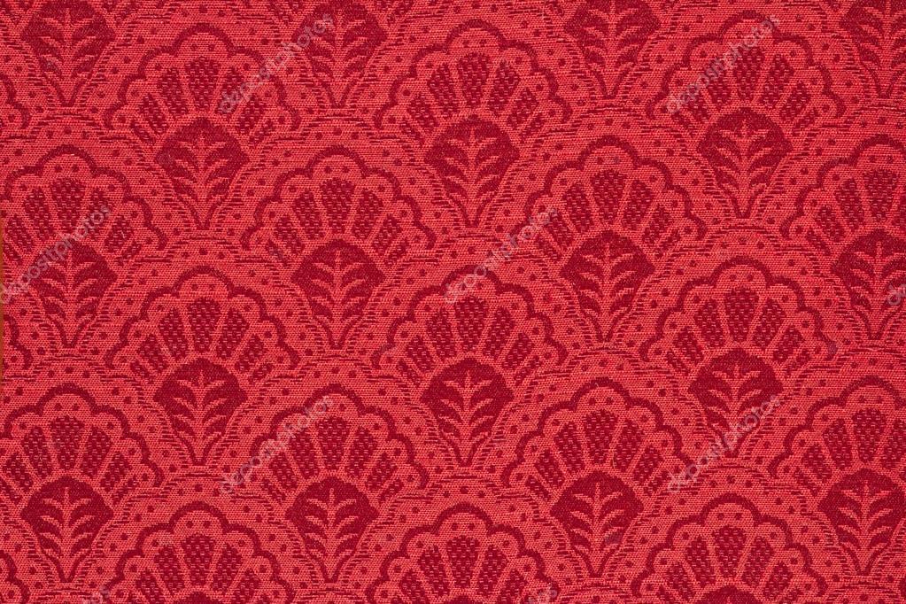Imagenes Fondos Con Textura Rojo Fondo De Textura Rojo Vintage - Vintage-imagenes