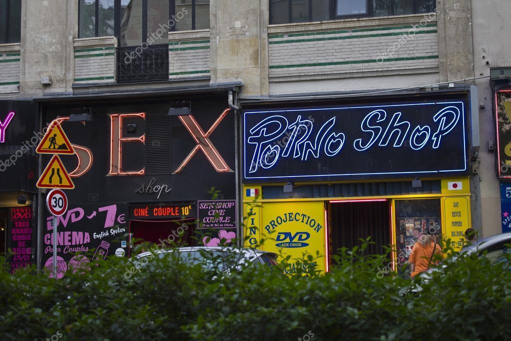 francouzské porno ebenové lesby xvideos