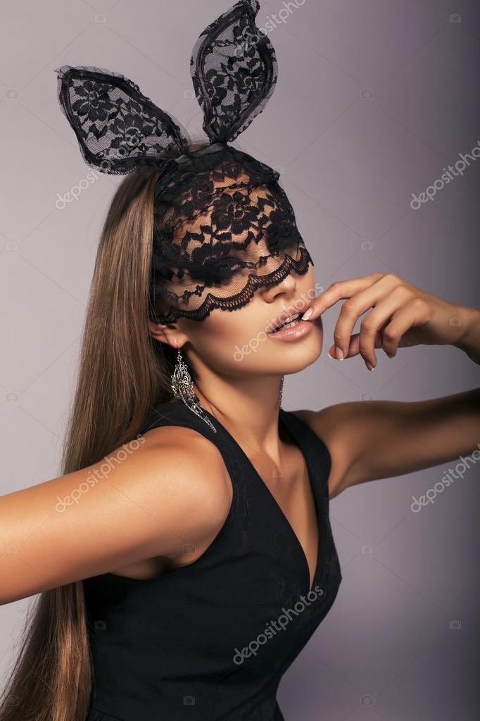 σέξι Μαύροι κορίτσια