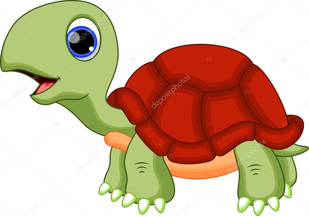 ᐈ Cartoon Turtle Shell Stock Pictures Royalty Free Turtle Shell