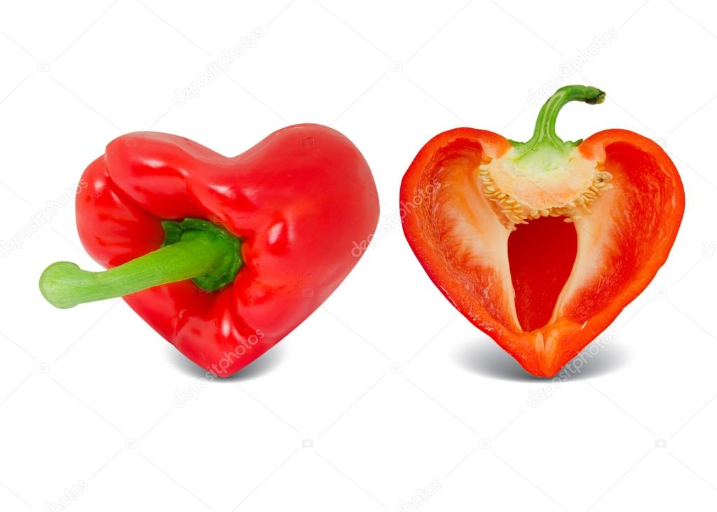 British Heart Foundation Diet