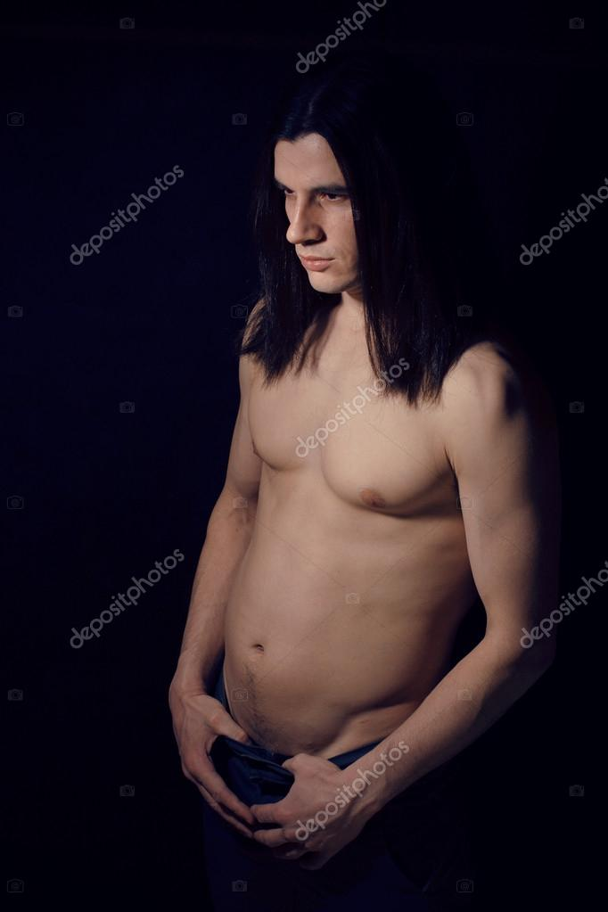 Sexy Brazilians