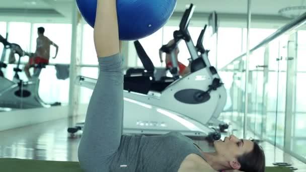 achterkant benen trainen