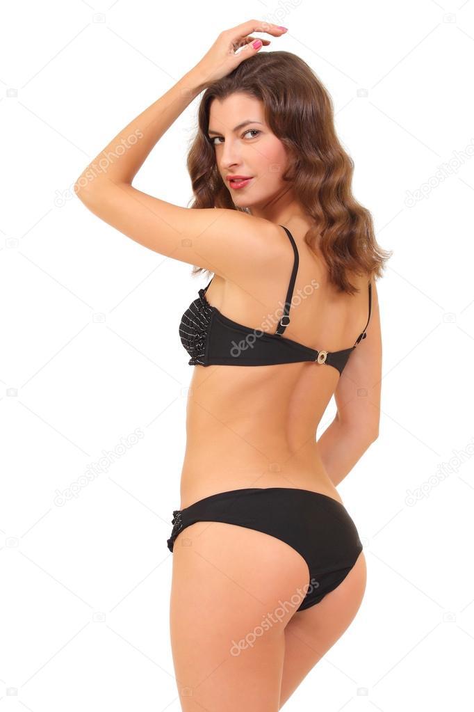 Young ass longsurie girls high