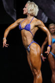 Fényképek fitness modell