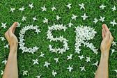 Fotografie Csr - corporate social responsibility
