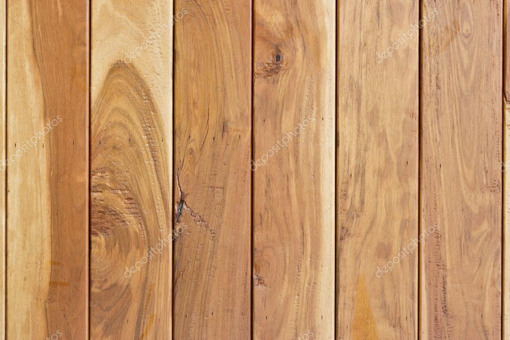 Teakholz textur  Teak wood plank texture with natural patterns - teak plank - teak ...