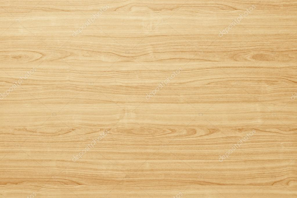 Natural wood texture  Wooden texture with natural wood pattern — Stock Photo © weerapat ...