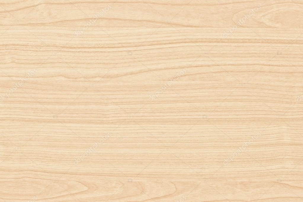 Wooden texture with natural wood pattern stock photo for Legno chiaro texture