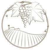 Grape logo