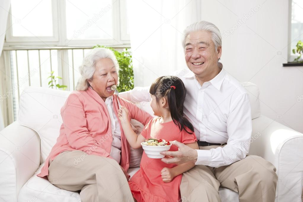 Most Reliable Senior Dating Online Services In Denver