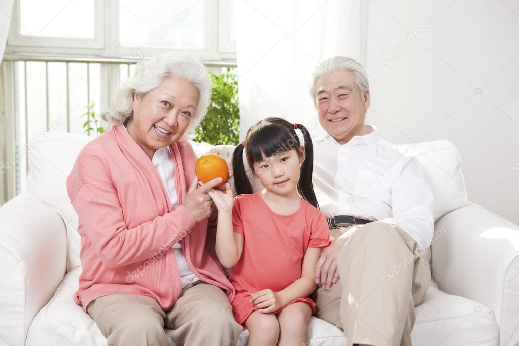 Toronto Indian Seniors Dating Online Website