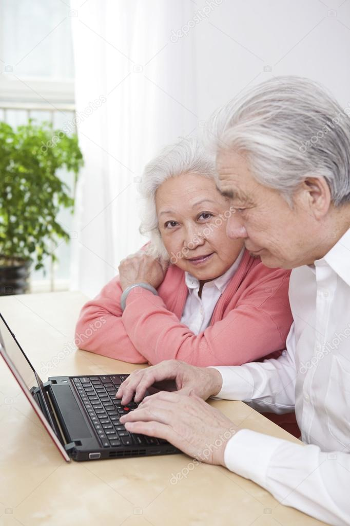 Best Websites For Senior Citizens