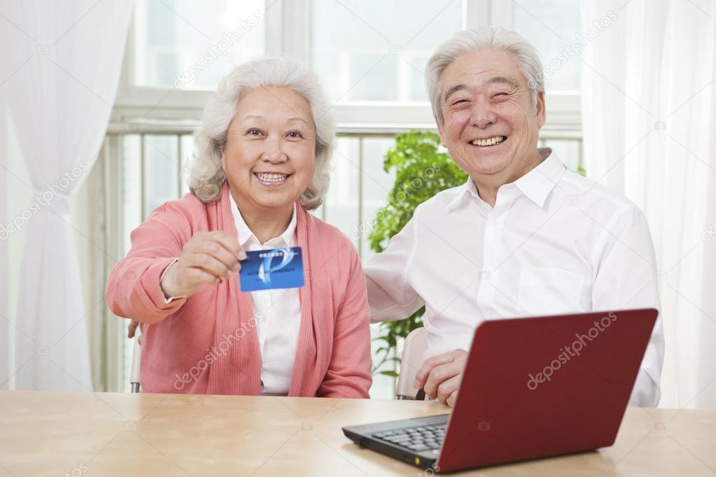 Religious Seniors Online Dating Service