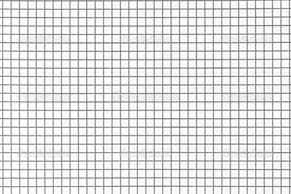 grafiekpapier  u2014 stockfoto  u00a9 danakow  38303641