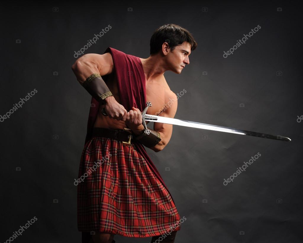 bojovník seznamka