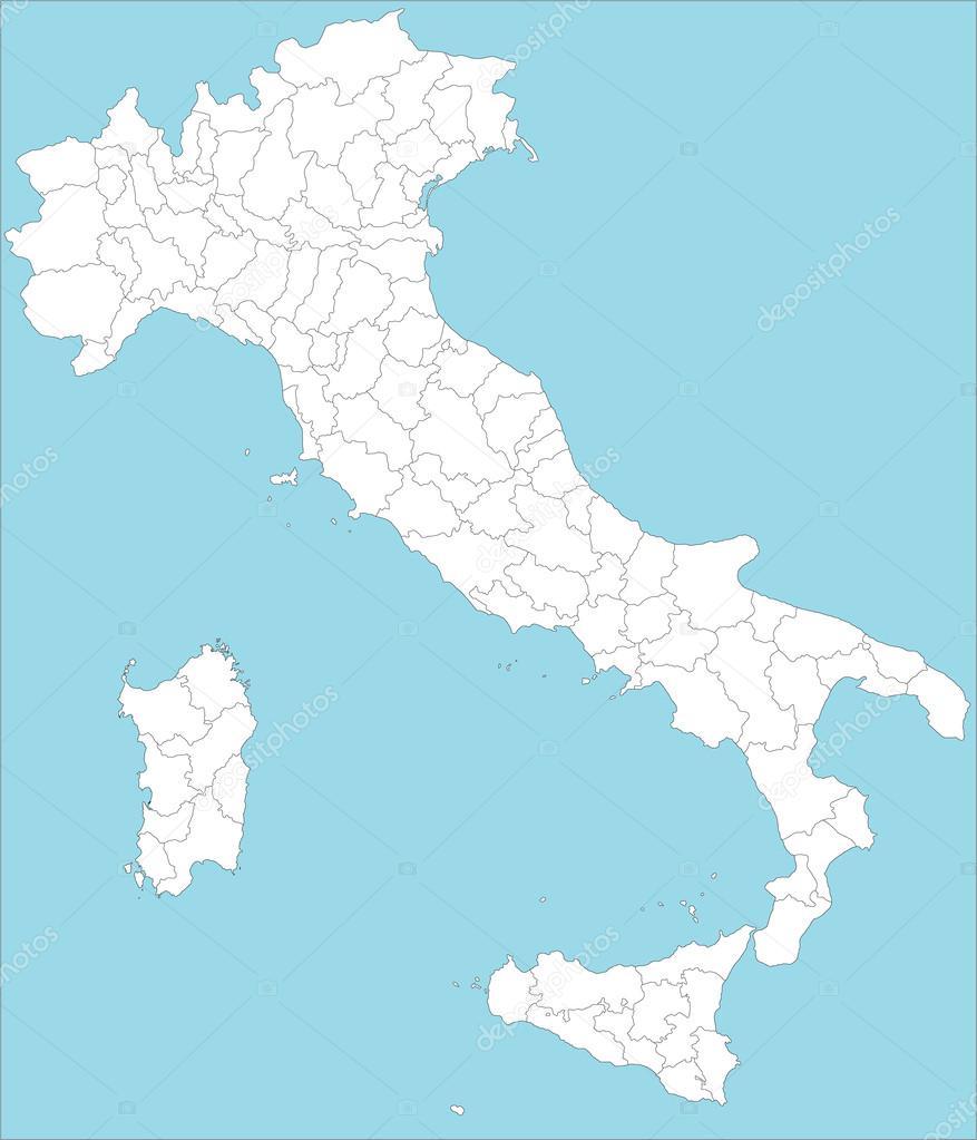 Cartina Italia Riccione.Cartina Emilia Romagna Vettori Stock Immagini Disegni Cartina Emilia Romagna Grafica Vettoriale Da Depositphotos