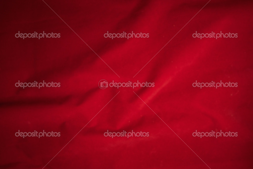 dark red velvet texture. Dark Red Velvet Fabric Use For Backdrop, Texture Or Background. \u2014 Photo By Eaglesky E