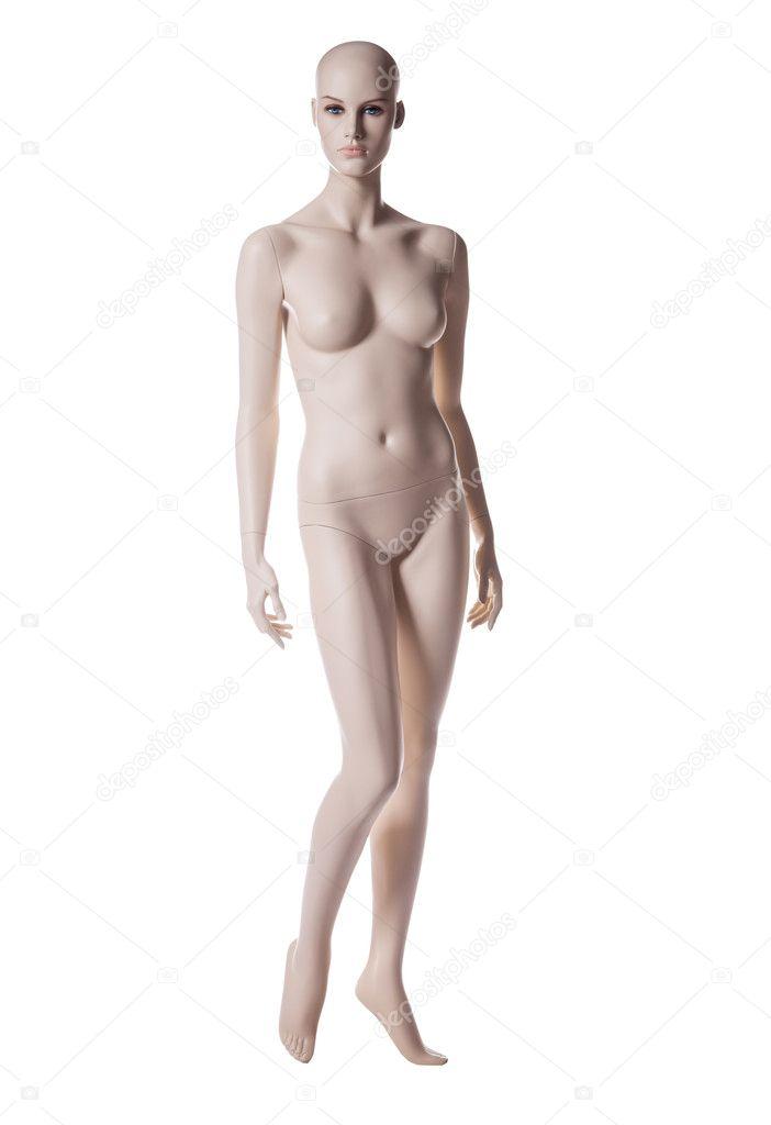 femme mannequin sexy