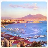 Fotografia Napoli, Italia