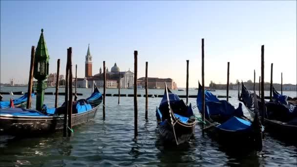 Venice, Olaszország