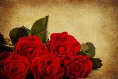 Fotografia fiori depoca
