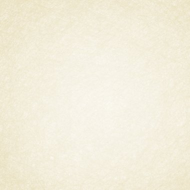 Abstract white background, elegant old pale vintage grunge background texture design with vintage white paper parchment of faded beige background, gray brown cream color stock vector