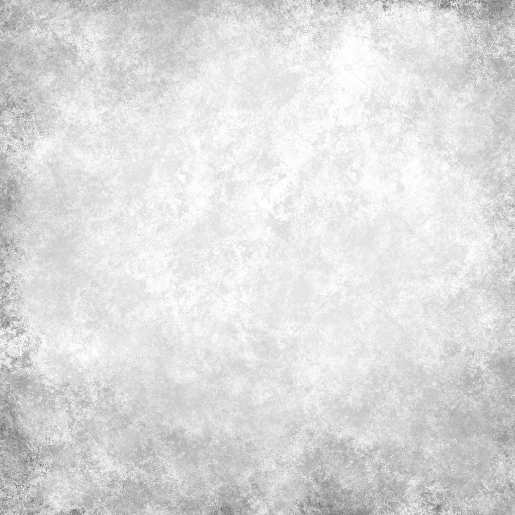 Fondo Blanco Y Negro Foto De Stock 169 Horenko 37495093