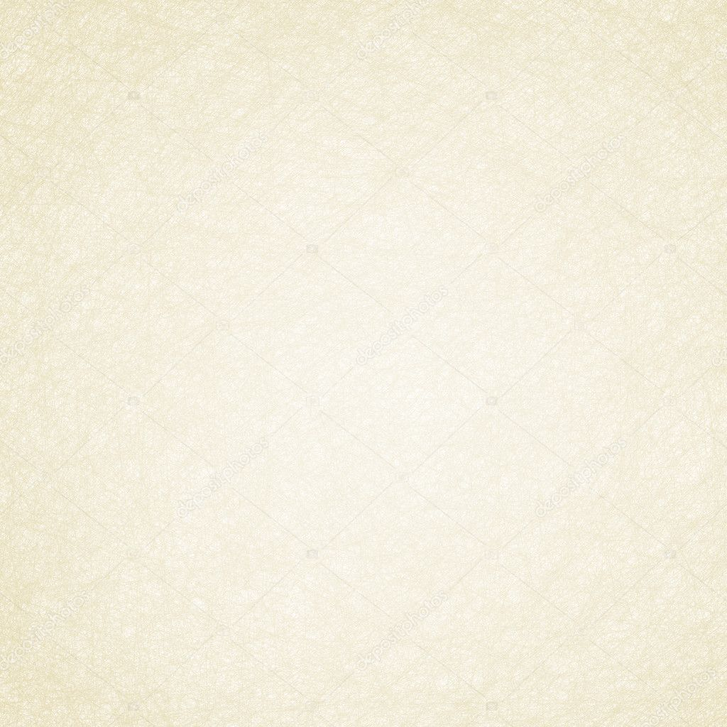 Abstract pale background