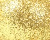 Zlatý textura
