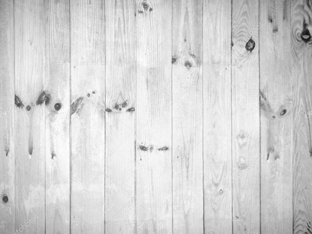 graue Holzzaun Panels hautnah — Stockfoto