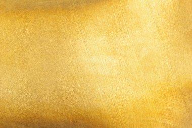Luxury golden texture stock vector