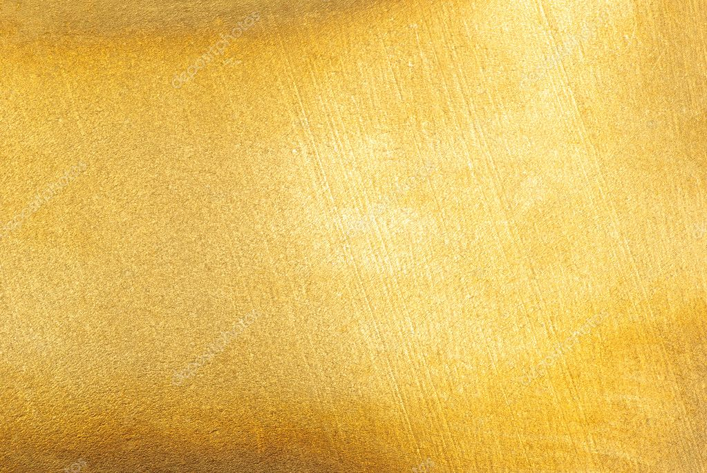 Luxury golden texture