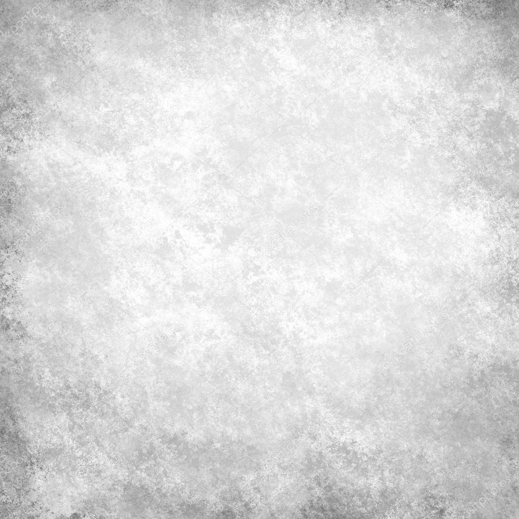 Grey Accent Wall Black And White Background Stock Photo 169 Horenko 37529531