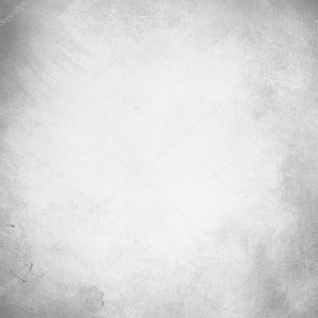 wei er marmor textur hintergrund stockfoto 42940991. Black Bedroom Furniture Sets. Home Design Ideas